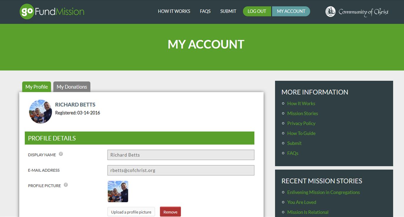 my-account-screen